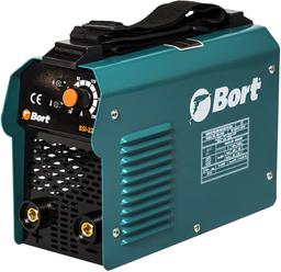 Bort BSI-220H