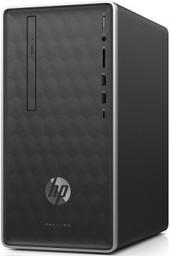Компьютер HP Pavilion 590-p0024...