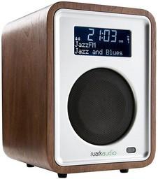 Радиоприемник Ruark Audio R1MK3 Rich ...