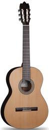 Гитара Alhambra 7.830 Open Pore 3OP