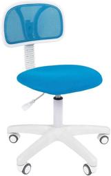 Офисное кресло Chairman 250 TW ...