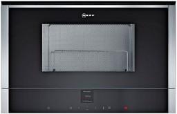 Микроволновая печь Neff C17WR01N0