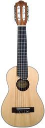 Акустическая гитара Flight GUT 350 SP...