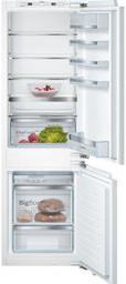 Встраиваемый холодильник Bosch KIS86A...