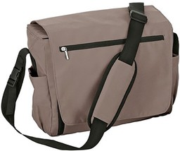 Britax Fossil Brown