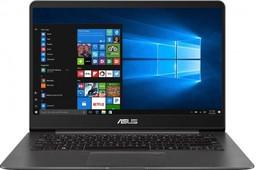 """Ноутбук Asus UX430UN-GV115R 14""""/1,6GH..."""