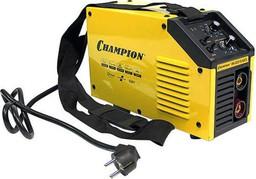 Champion IW-220/10,6 ATL