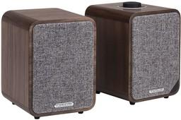 Акустическая система Ruark Audio MR1M...