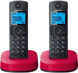 Радиотелефон Panasonic KX-TGC31...