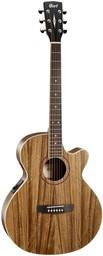Акустическая гитара Cort SFX-DAO-NAT SF…