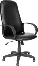 Офисное кресло Chairman 279 КЗ ...