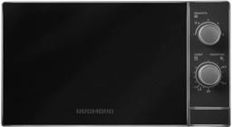 Микроволновая печь Redmond RM-2001