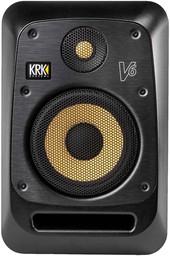 Студийный монитор KRK V6S4
