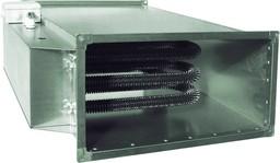 Lessar LV-HDTE-D 1000x500-48-3 E16