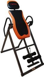 Инверсионный стол Optifit Rio N...