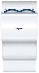 Сушилка для рук Dyson Airblade dB AB1...