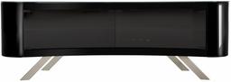 Тумба для ТВ AVF FS1500BAYB