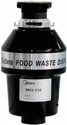 Измельчитель Midea MD1-C56