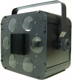 Pro Svet Light LED Six Hole