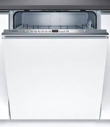 Bosch SMV45IX00R