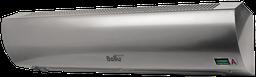 Тепловая завеса Ballu BHC-L10-S06-M (...