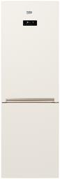 Холодильник Beko RCNK321E20W