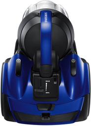Пылесос Samsung VC5100K Blue