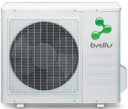Кондиционер Ballu B2OI-FM-20H N1