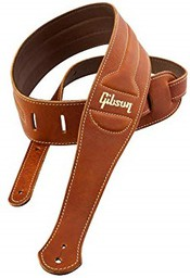 Gibson ASCL-BRN The Classic Bro...