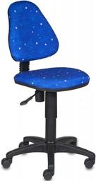 Компьютерное кресло Бюрократ KD-4/COS...