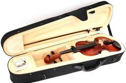Скрипка Strunal B15-4/4