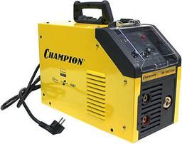 Champion IW-160/5,9 AI