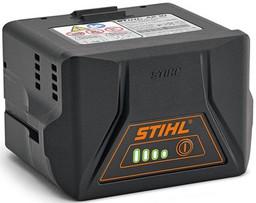 Аккумулятор Stihl AK 10