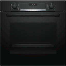 Духовой шкаф Bosch HBG537NB0R