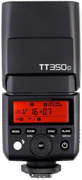 Фотовспышка Godox ThinkLite TT350C TT...