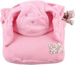 Полотенце Minene Cuddly Towel Плюшевы...
