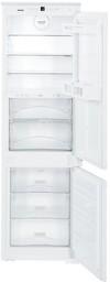 Встраиваемый холодильник Bosch KIN86H...