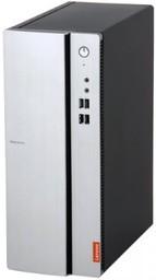 Компьютер Lenovo IdeaCentre 510...