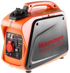Электрогенератор Hammer GN1200i