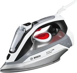 Утюг Bosch TDI90EASY Sensixx'x ...