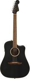 Акустическая гитара Fender Redondo Sp...