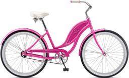 Велосипед Schwinn Slik Chik Women (20...