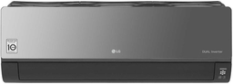 Кондиционер LG AC09BQ.NSJR/AC09BQ.UA3R