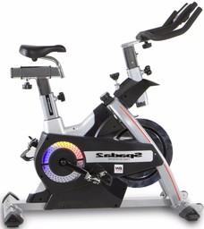 Велотренажер BH Fitness Spada 2
