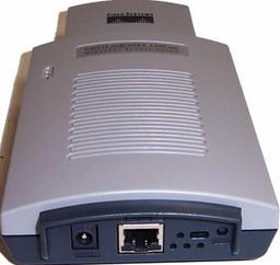 Cisco AIR-AP1121G-E-K9