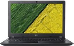 Ноутбук Acer Aspire 3 A315-21-63VL 15...