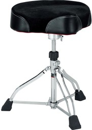 Tama HT530BC Wide Rider Drum Th...