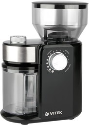 Кофемолка Vitek VT-7129