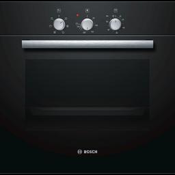Духовой шкаф Bosch HBN211S0J