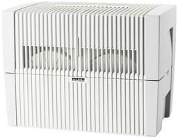 Мойка воздуха Venta LW45 White